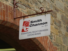 smith-channon-sign.jpg
