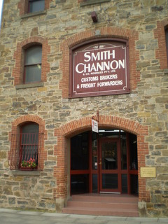 smith-channon-building.jpg